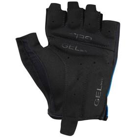 Mavic Essential Vingerloze Fietshandschoenen, sky diver